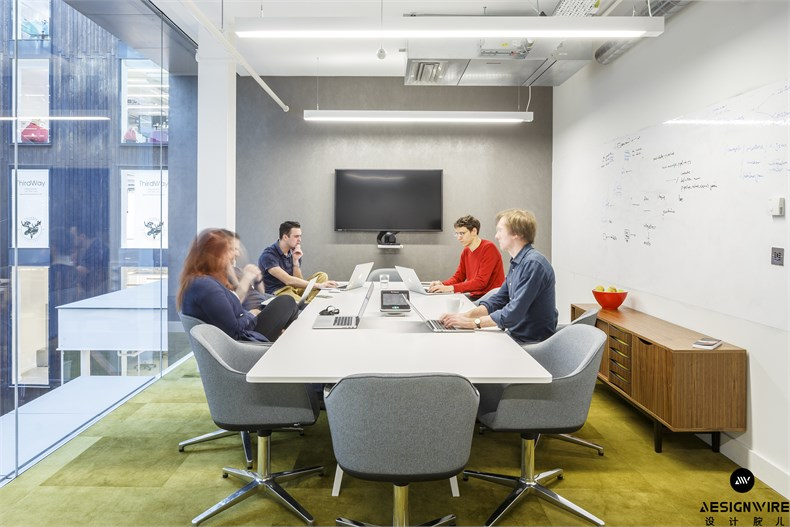 38 - 'Carbon' is a video-conferencing and larger-scale meeting room_副本.jpg