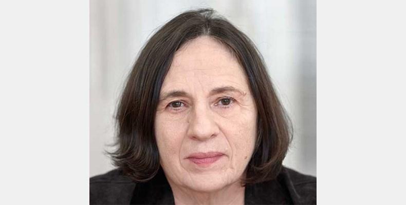 对话Carol Ross Barney:建筑设计需要遵从对应的生态体系-01