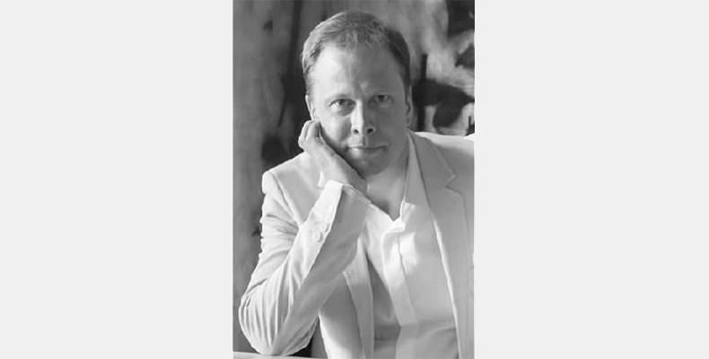 对话Thomas Schinko:建筑需要关注传统文化-01