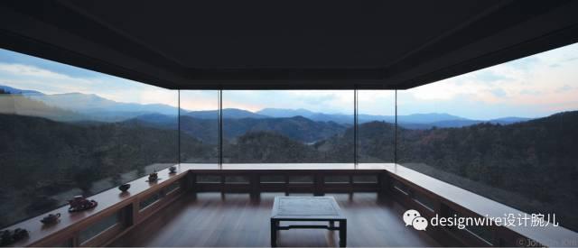 2016建筑纪元展Designwire论坛 精品奢华酒店设计-12