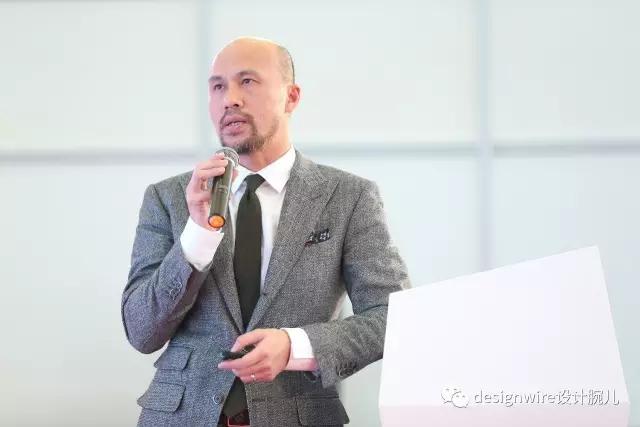 2017精品奢华酒店设计论坛圆满落幕-10