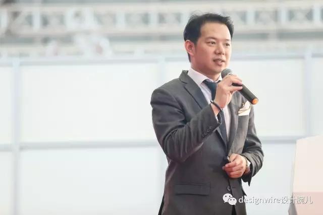 2017精品奢华酒店设计论坛圆满落幕-11