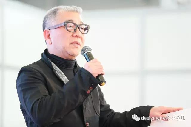 2017精品奢华酒店设计论坛圆满落幕-16