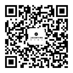 qrcode_for_gh_abf8b700a51f_258.jpg