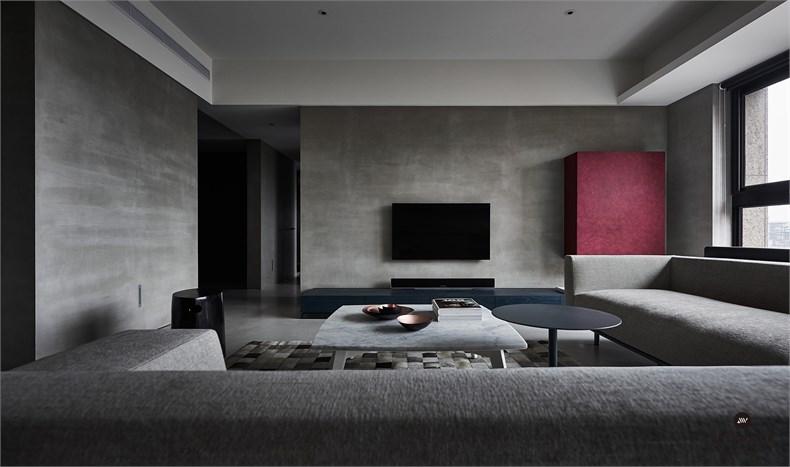 17客厅电视墙.jpg