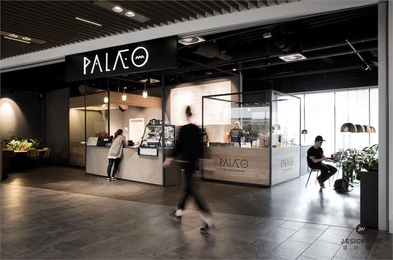 Palaeo_HR_13.jpg
