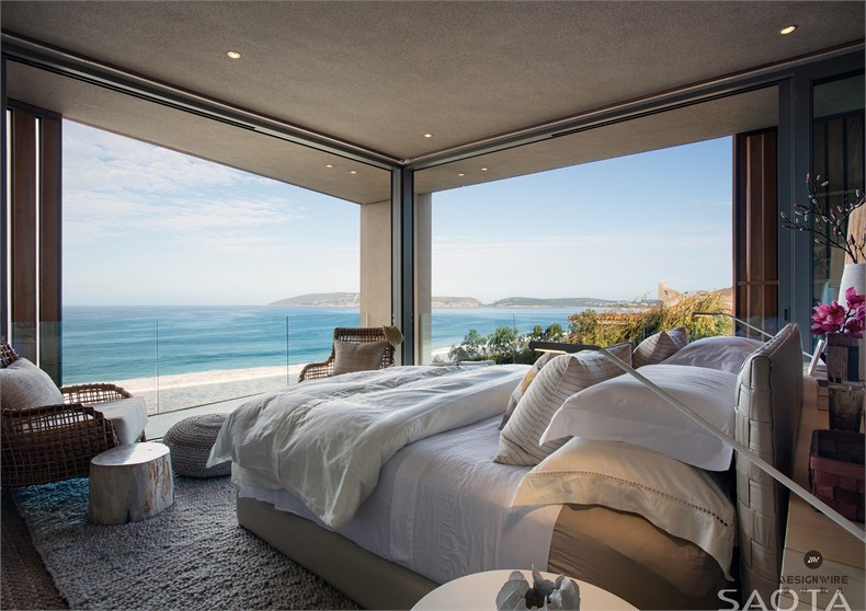 Beachyhead_1a_Int014_Bedroom_002_al_130.jpg
