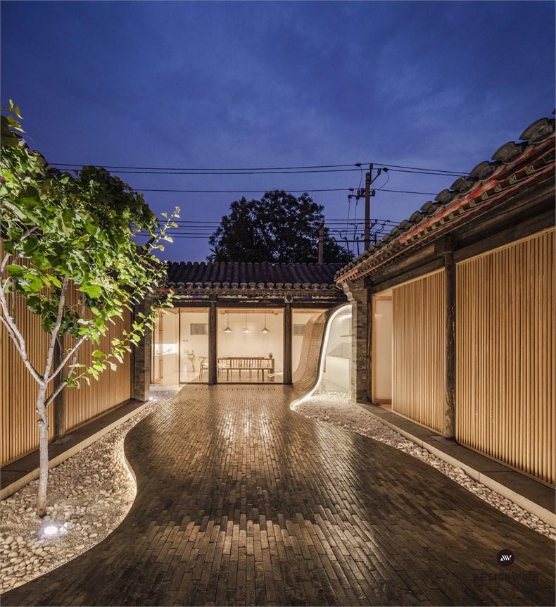024庭院夜景.jpg