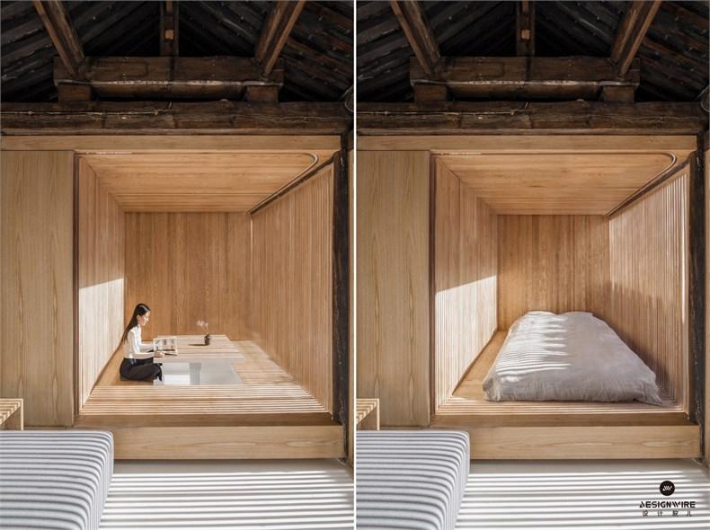 012-013厢房(茶室模式和卧室模式).jpg