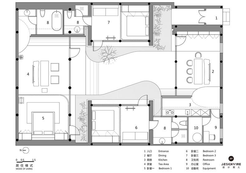 03居住模式平面2.jpg