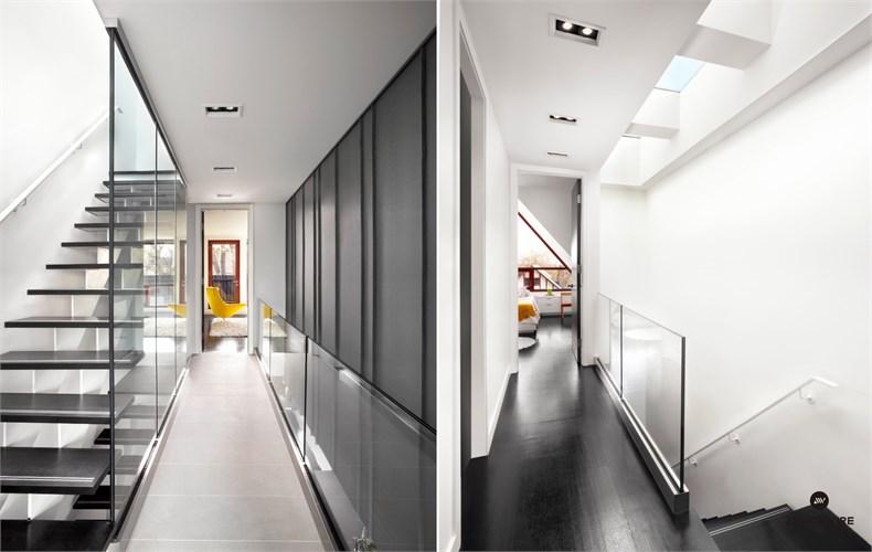 John Tong:多伦多Zn住宅设计-05
