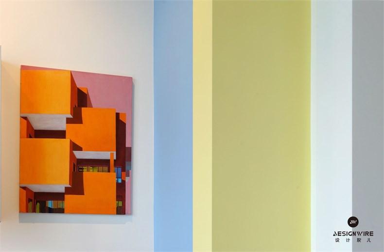 08 Form4_Mondrian'sWindow_Damonte_13D_Toni-Full Set-6.jpg.jpg.jpg.jpg