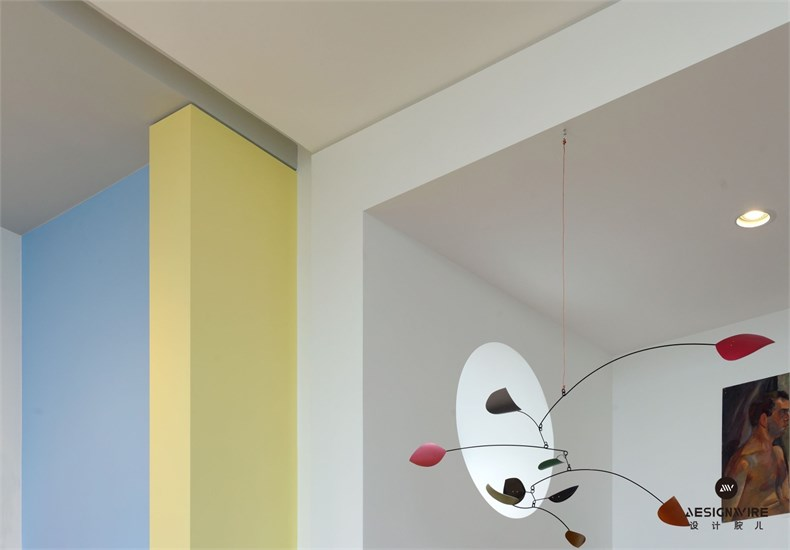 13 Form4_Mondrian'sWindow_Damonte_13B_Toni-Full Set-14.jpg.jpg