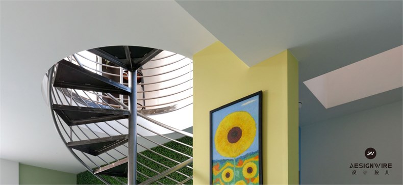 15 Form4_Mondrian'sWindow_Damonte_13C_Toni-Full Set-20.jpg