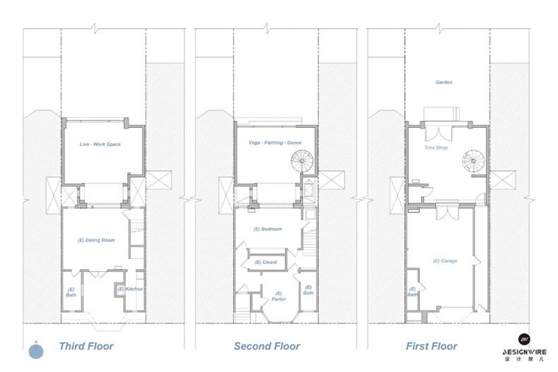 Image_10_Floor_Plans LARGE.jpg