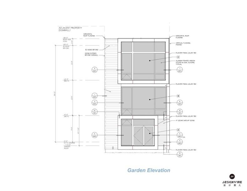 12-1582_elevation.jpg