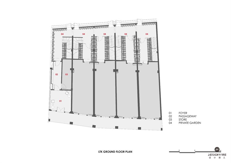 01 LTK GROUND FLOOR PLAN-2_300 DPI.jpg