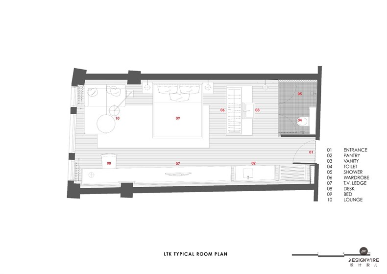 03 LTK TYPICAL FLOOR PLAN_300 DPI.jpg