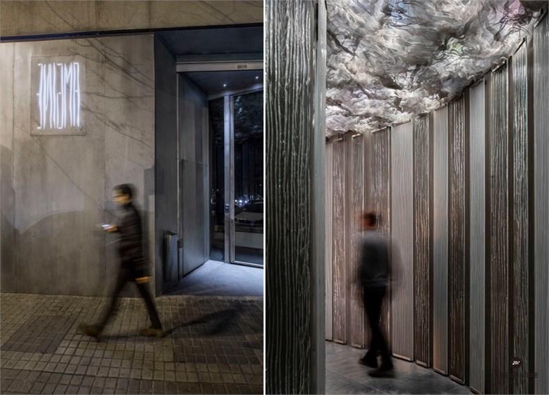 Enigma-restaurante-rcr-sanchez-guisado-arquitectos-foto5.jpg