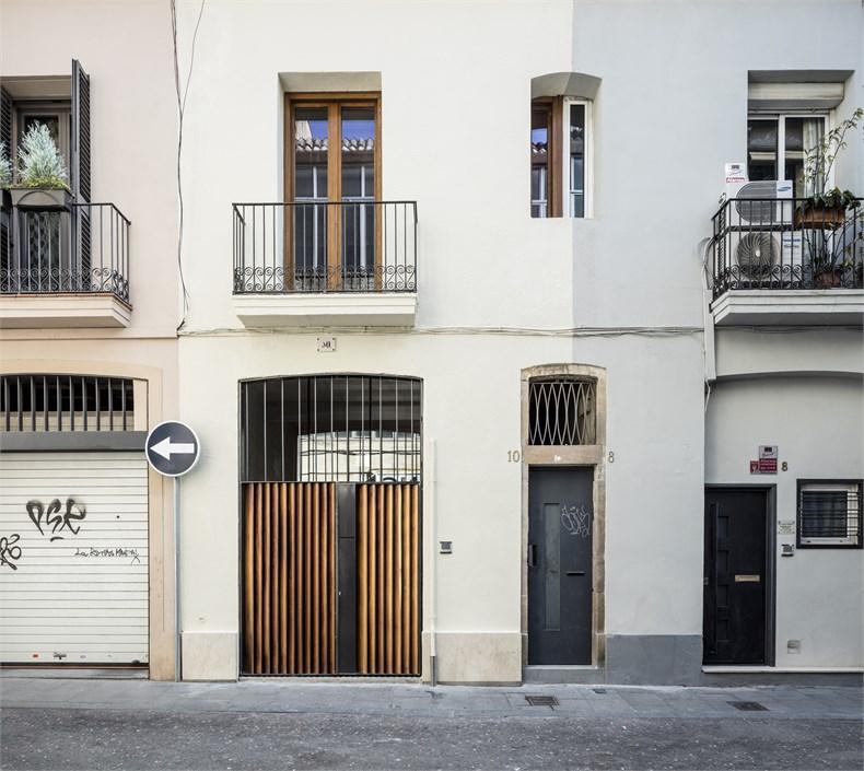 laDiana18_fachada.jpg