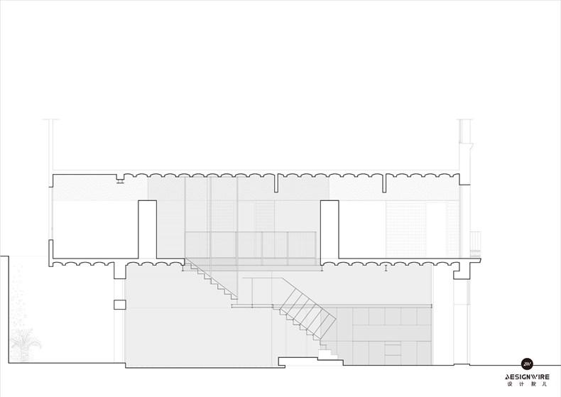 seccion-001.jpg