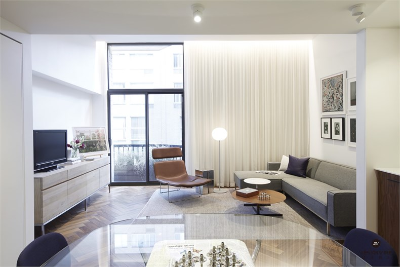 stadt_architecture-Gramercy_Apartment-Living Room-01 copy.jpg