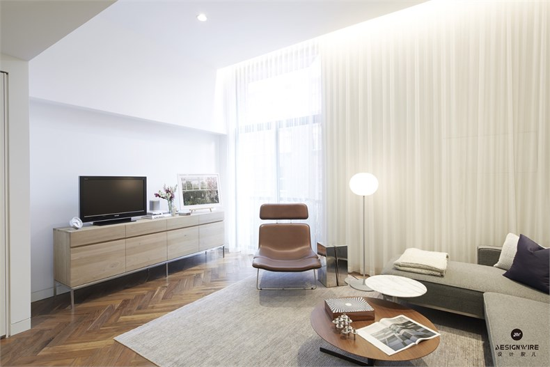 stadt_architecture-Gramercy_Apartment-Living Room-02.jpg