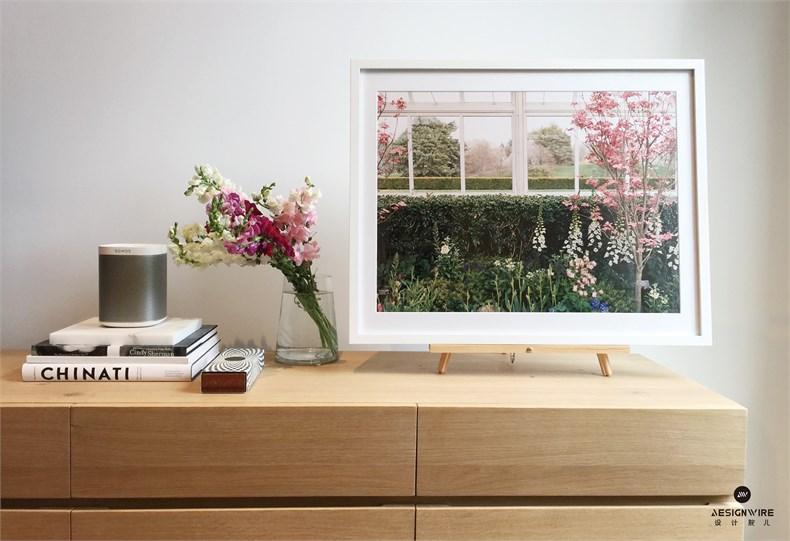 stadt_architecture-Gramercy_Apartment-Credenza-01.jpg