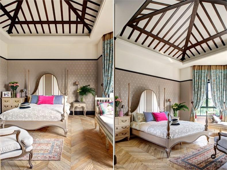 2F Master Bedroomd.jpg
