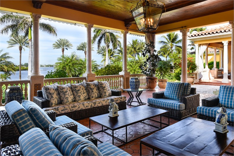 Mediterranean Villa 7.jpg