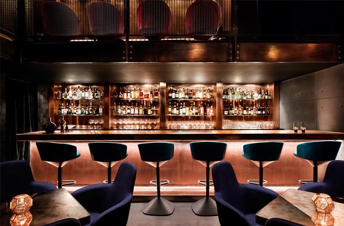 Himitsu-bar-atlanta-by-tom-dixon-studio-2w.jpg