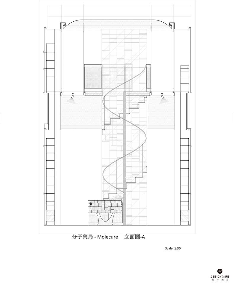 立面圖-1.jpg