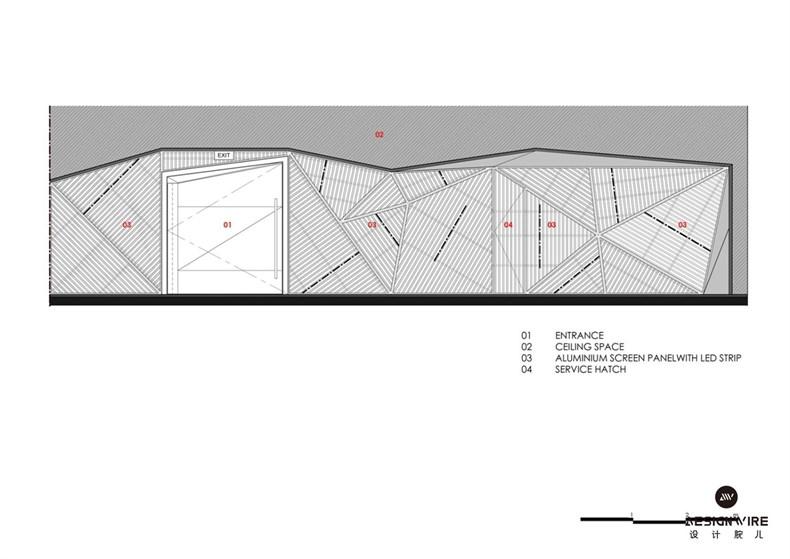 20 Race robotics lab_elevation.jpg