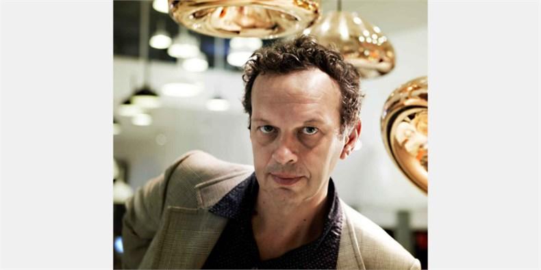 tom-dixon-lighting-ideas-maison-objet-paris-COPPER-FURNITURE-5.jpg