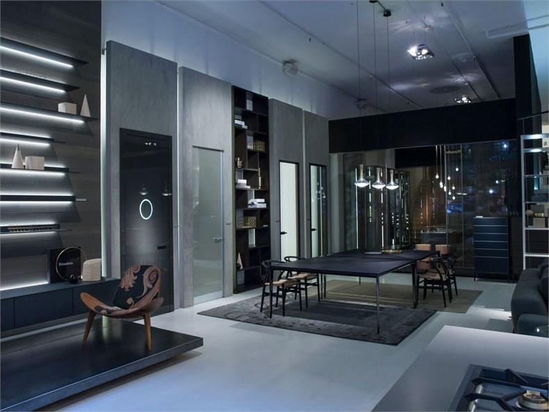 rimadesio-showroom.jpg