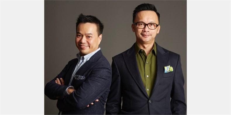 Ed Ng & Terence.jpg