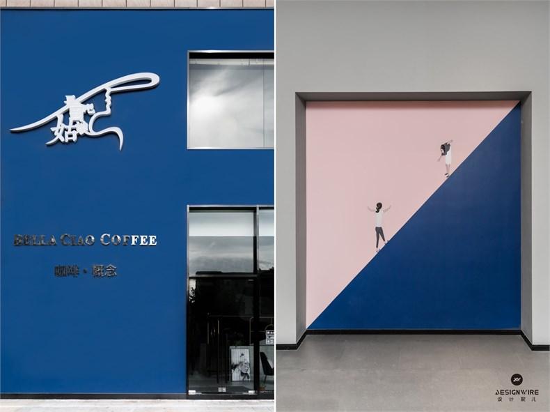 建筑外观和品牌故事.jpg