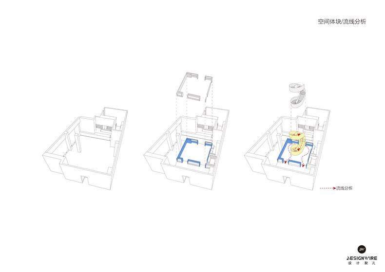 体块-动线分析.jpg