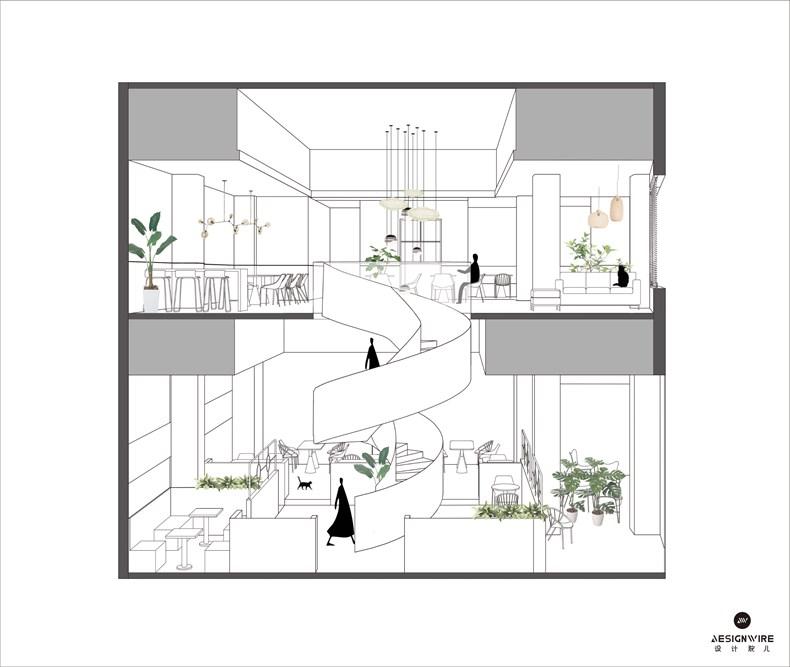 概念图01.jpg