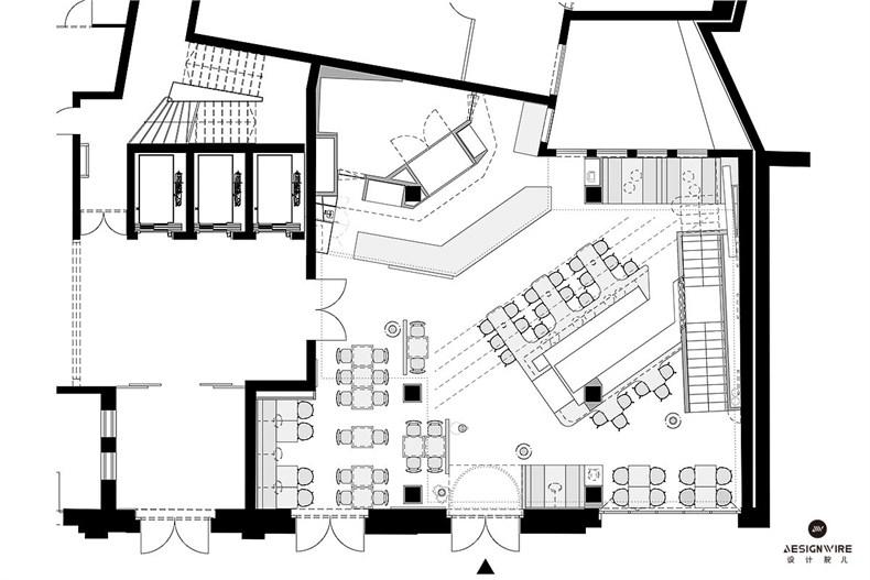 p1150_whitemonkeyleipzig_floorplan_EG.jpg