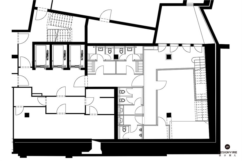 p1150_whitemonkeyleipzig_floorplan_UG.jpg