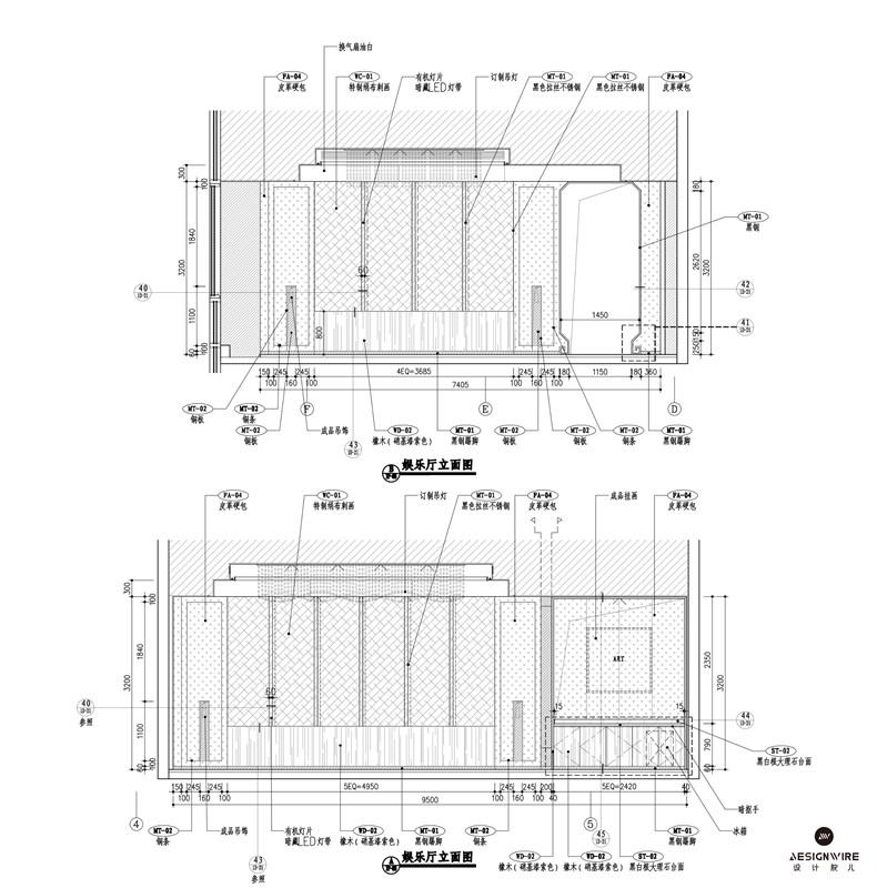 娱乐厅立面图1.jpg