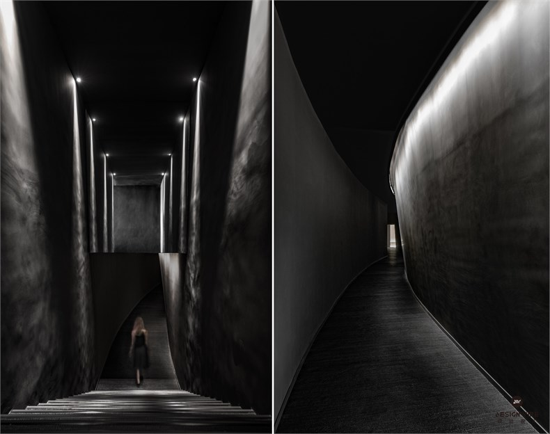 1-2 entrance stair_large.jpg