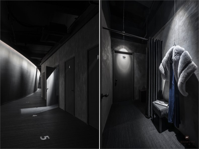 6-7 changing room doors b_large.jpg