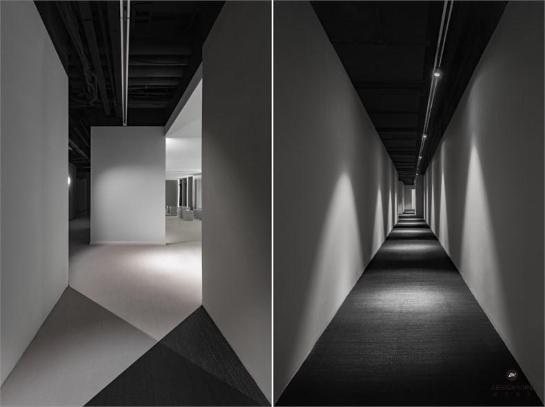 13-14 rear corridor b_large.jpg