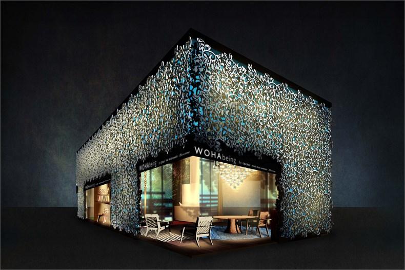 web_WOHAbeing-MO-Pavilion.jpg