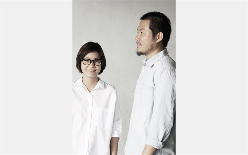 Worapong Manupipatpong and Ada Chirakranont.jpg