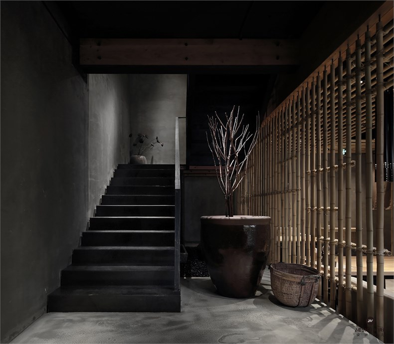 008步行楼梯.jpg