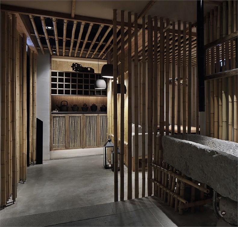 011二层洗手区.jpg