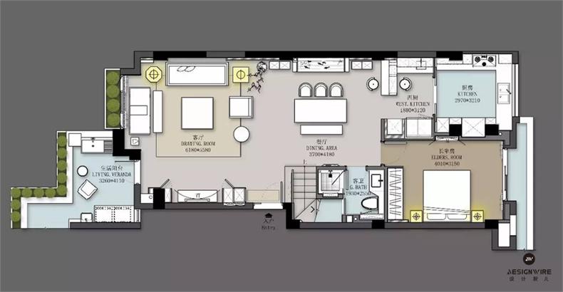 平面图 1楼.png
